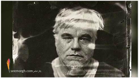 مرگ,قبل از مرگ,عکس های قبل از مرگ,عکس بازیگران,فیلیپ سیمور هافمن