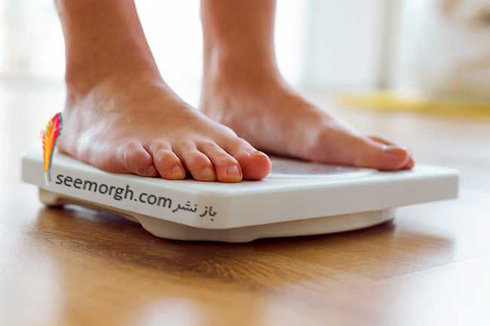 وزن,ترازو