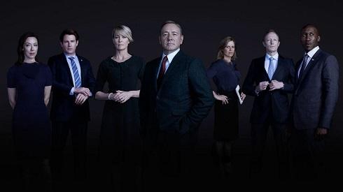سریال خانه پوشالی house of cards,سریال موفق خارجی,سریال خارجی,سریال خانه پوشالی