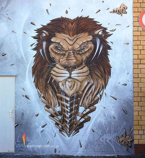 jayn-graffiti8.jpg