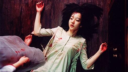 فیلم ترسناک,فیلم ترسناک کره ایی,فیلم کره ایی,بهتریم فیلم های ترسناک کره ایی