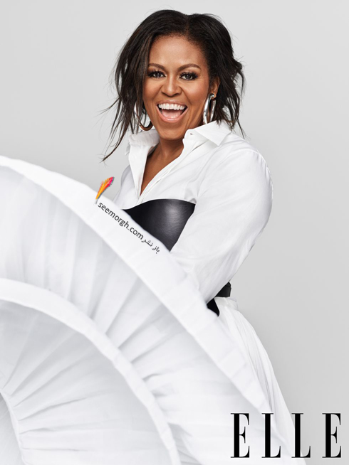 michelle-obama--elle-magazin.jpg