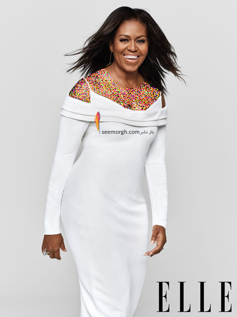 michelle-obama--elle-magazin02.jpg
