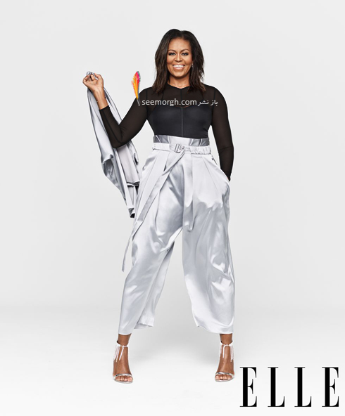 michelle-obama--elle-magazin04.jpg