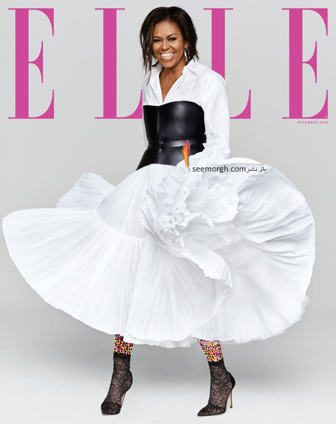 michelle-obama--elle-magazin05.jpg