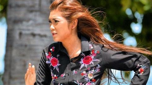 فیلم خانم یایا,عطاران در خانم یایا,نقد فیلم خانم یایا,امین حیایی در تایلند,حمید فرخ نژاد در تایلند,نقد فیلم خانم یایا