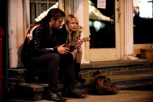 فیلم عاشقانه,فیلم های عاشقانه,بهترین فیلم های عاشقانه,فیلم درام,فیلم هایی که باید تنها دید