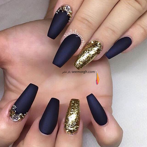 nail-designs-black-and-gold01.jpg