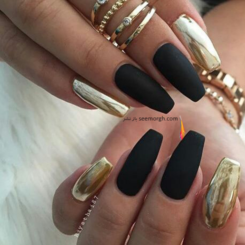 nail-designs-black-and-gold04.jpg