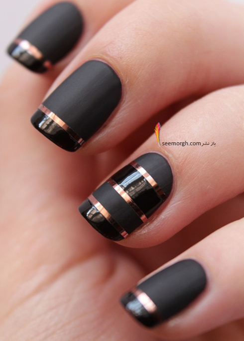 nail-designs-black-and-gold08.jpg