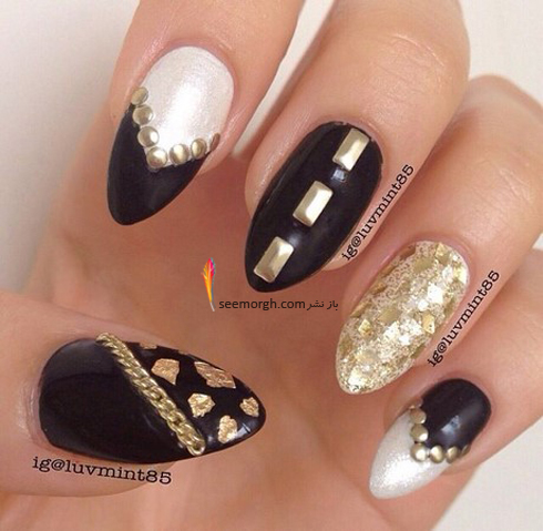 nail-designs-black-and-gold09.jpg