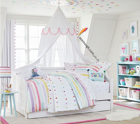 pottery-barn-kids02.jpg