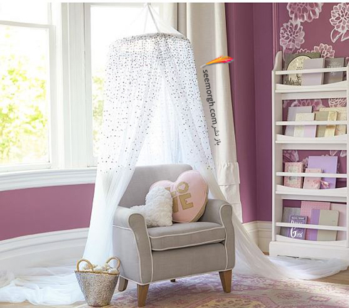 pottery-barn-kids05.jpg