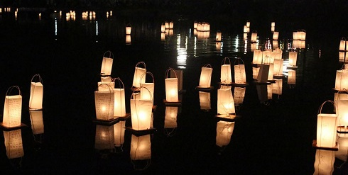 آیین مردگان,مراسم مردگان,آداب تدفین,رسوم تدفین,آداب و رسوم تدفین