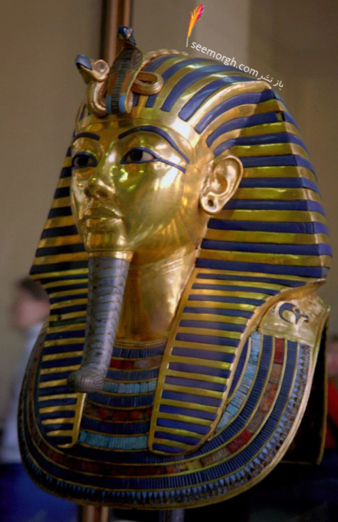 مصر باستان,مومیایی کردن,زندگی بعد از مرگ,معابد مصری,توت انخ امون