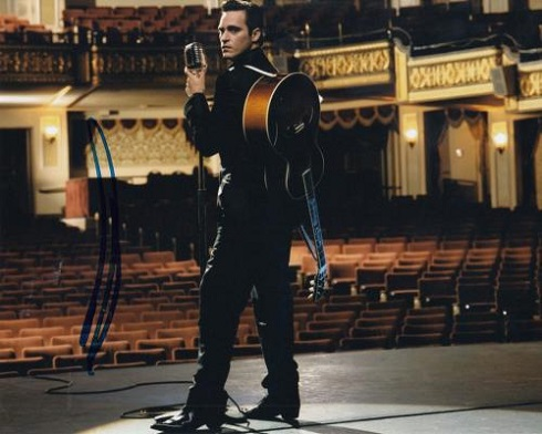 زندگی موسیقی دانها,فیلم زندگی خوانندگان,فیلم درباره زندگی هنرمندان,فیلم با موضوع زندگی خواننده