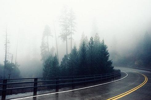 جاده های خطرناک,جاده های مرگبار,خطرناکترین جاده های دنیا,ترسناکترین جاده ها