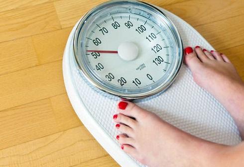 وزن کردن،ترازو