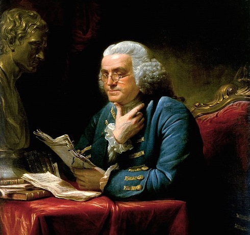 اشتباه تاریخ,اشتباهات تاریخ درباره شخصیت ها,تحریف تاریخ,اطلاعات درست شخصیت های تاریخی