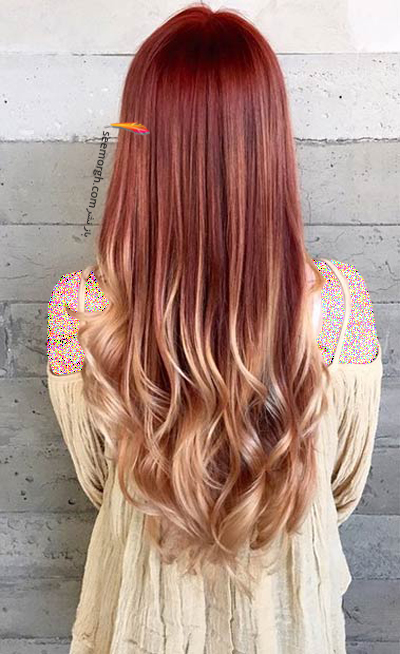 blond-red-ombre-hair01.jpg