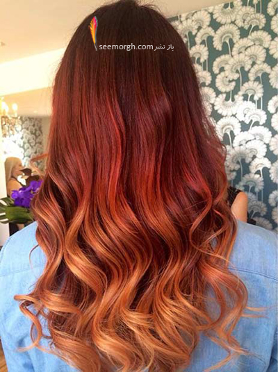 blond-red-ombre-hair02.jpg