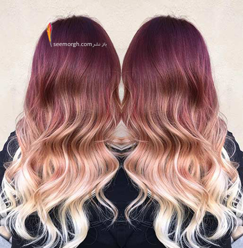 blond-red-ombre-hair03.jpg