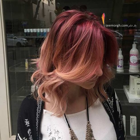 blond-red-ombre-hair04.jpg