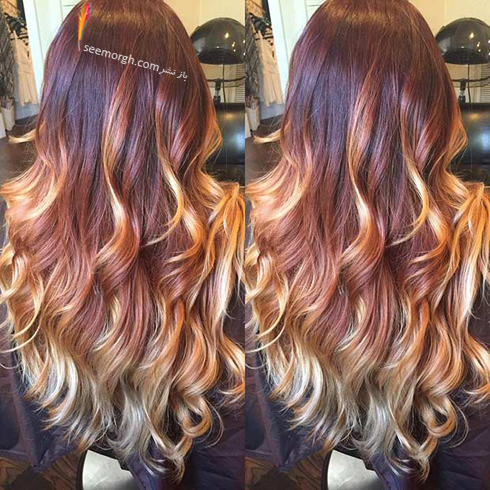 blond-red-ombre-hair05.jpg
