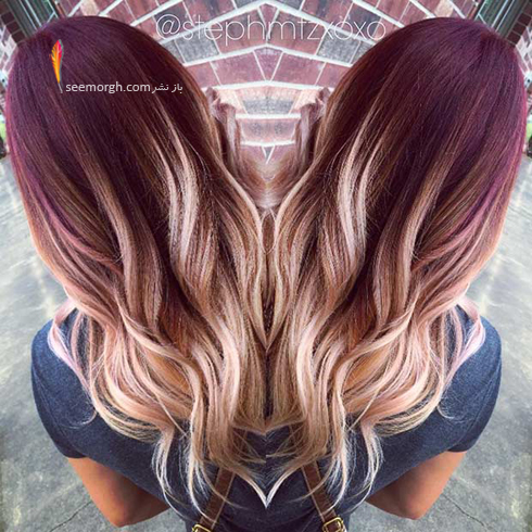 blond-red-ombre-hair06.jpg