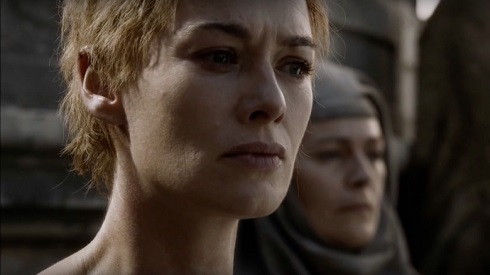 سریال محبوب «بازی تاج و تخت» Game of Thrones