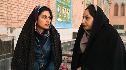 فیلم های مستند,بهترین فیلم های مستند,جشنواره فیلم مستند,سینمای ایران,جشنواره سینما حقیقت