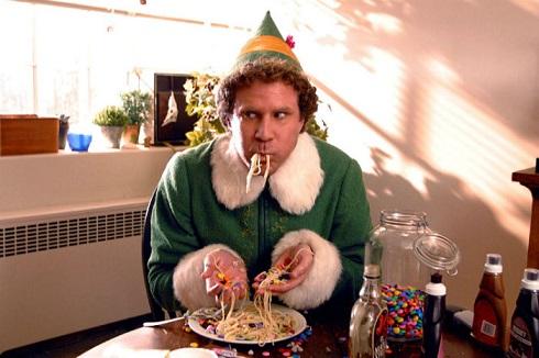 فیلم درباره کریسمس,بهترین فیلم با موضوع کریسمس,کریسمس,سال نو میلادی