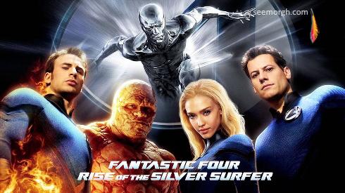 Fantastic-Four.jpg