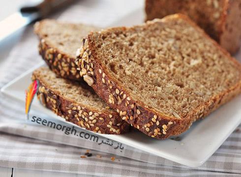 نان-سبوس-دار