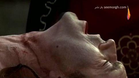 فیلم ترسناک,وحشت,بهترین فیلم ترسناک,روش ترساندن,شجاع دل,مل گیبسون