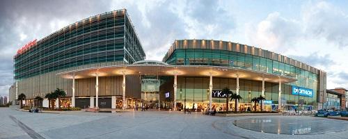 kentpark shopping center.jpg