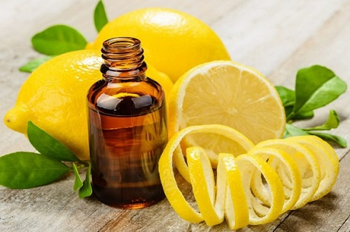 لیمو-ترش