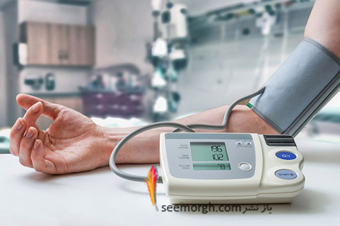 Magnesium_blood_pressure_check.jpg