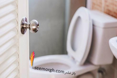Magnesium_toilet.jpg