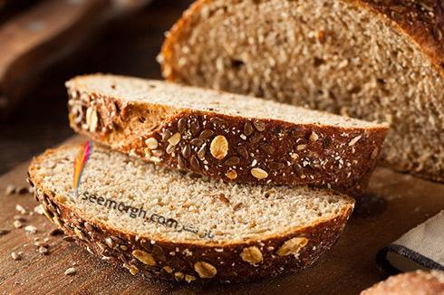 Magnesium_whole_wheat_bread.jpg