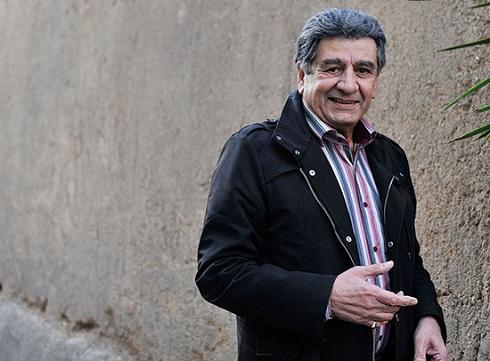دوبله,بهترین دوبلورها,استاتید دوبله ایران,هنر دوبله