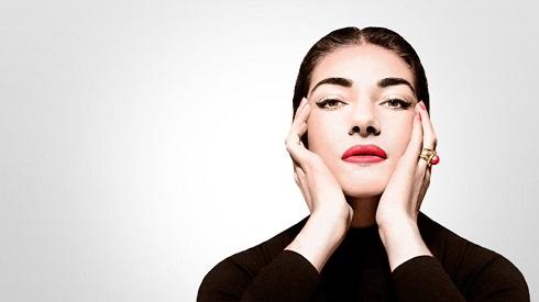 ماریا کالاس,خواننده اپرا,ملکه اپرا قرن بیست,ماریا کالاس خواننده,بیوگرافی ماریا کالاس