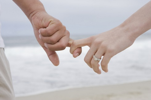 Married-Couple-Fingers-Crossed1-1024x683.jpg