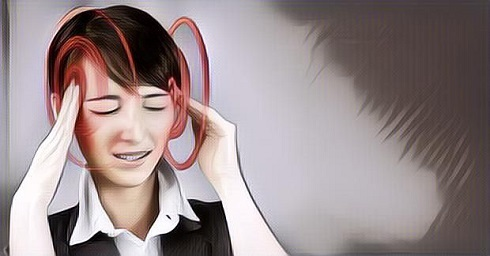 migrain,میگرن
