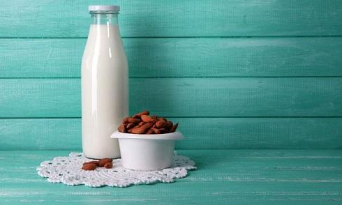 milk,شیر