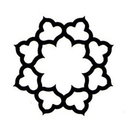 لوگوهای مرتضی ممیز,مرتضی ممیز,پدر گرافیک نوین,ماندگارترین لوگوهای ممیز,طراحی لوگو