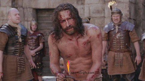 فیلم ترسناک,مرگ به خاطر فیلم,فیلم واقعی,فیلم هیجان انگیز,مرگ,فیلم آخرین وسوسه مسیح