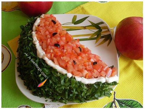 salad-design-watermelon06.JPG