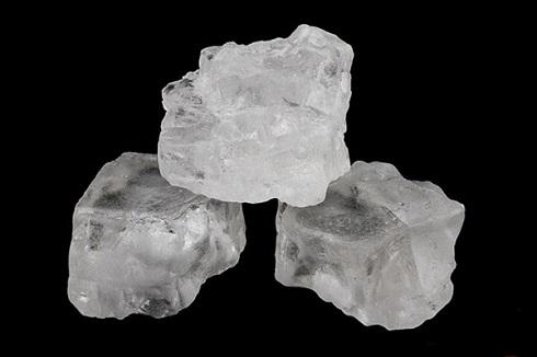 salt rock (1).jpg