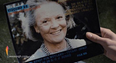 حقایق سینما,پشت پرده,حقایق فیلم ها,Sigourney Weaver